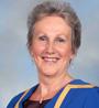 Mrs Sophia Oliver
