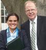 Rosa Lastra and Thomas C Baxter Jr
