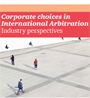 Arbitration survey 2013 banner