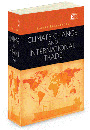 Climate Change and International Trade cover