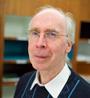 Professor Roger Cotterrell