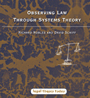 Observing Law through Systems Theory book cover