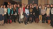 LLM in Paris students