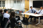 Competition Law careers event