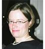 Julia Hornle profile image