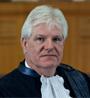 Judge Paul Mahoney