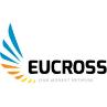 The logo for EUCROSS
