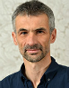 Profile image of Professor Jonathan Griffiths