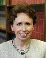 Gail Elizabeth Evans
