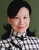 Guan H. Tang (唐冠虹)