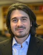 Gaetano Dimita