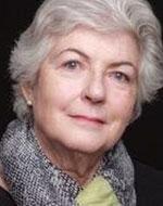 Gillian Davies