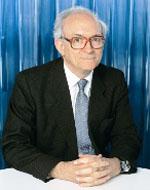 HH Humphrey Lloyd