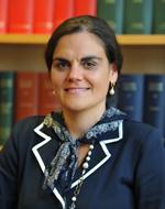 Rosa Maria Lastra