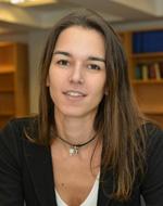 Tina Loverdou