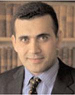 Eyad Maher Dabbah