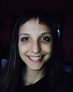 Eva Nanopoulos