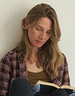 Isobel Roele
