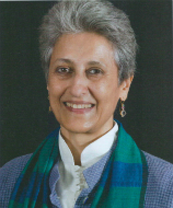 Ratna Kapur