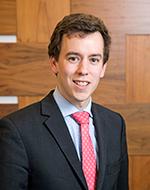 Matthieu Burnay
