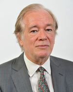 Seán McConville