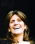 Monica M.E. Bonaccorso