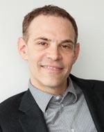 Eric Heinze