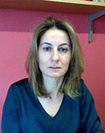 Elena Boet Serra