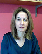 Elena Boet