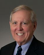 Edward L.  Flippen