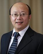 Tang Xin