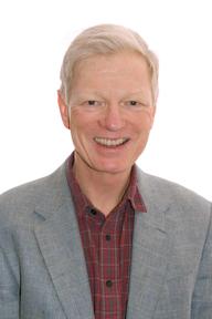 Richard Aikens