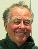 Roger Cullis