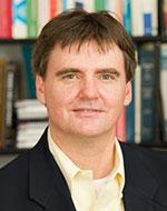 Peter Lindseth