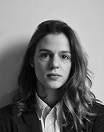 Foivi-Sofia Mouzakiti