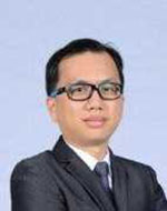 Kelvin Ying Yew Sum