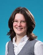 Jenny Knox