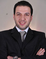 Ali Zbeeb