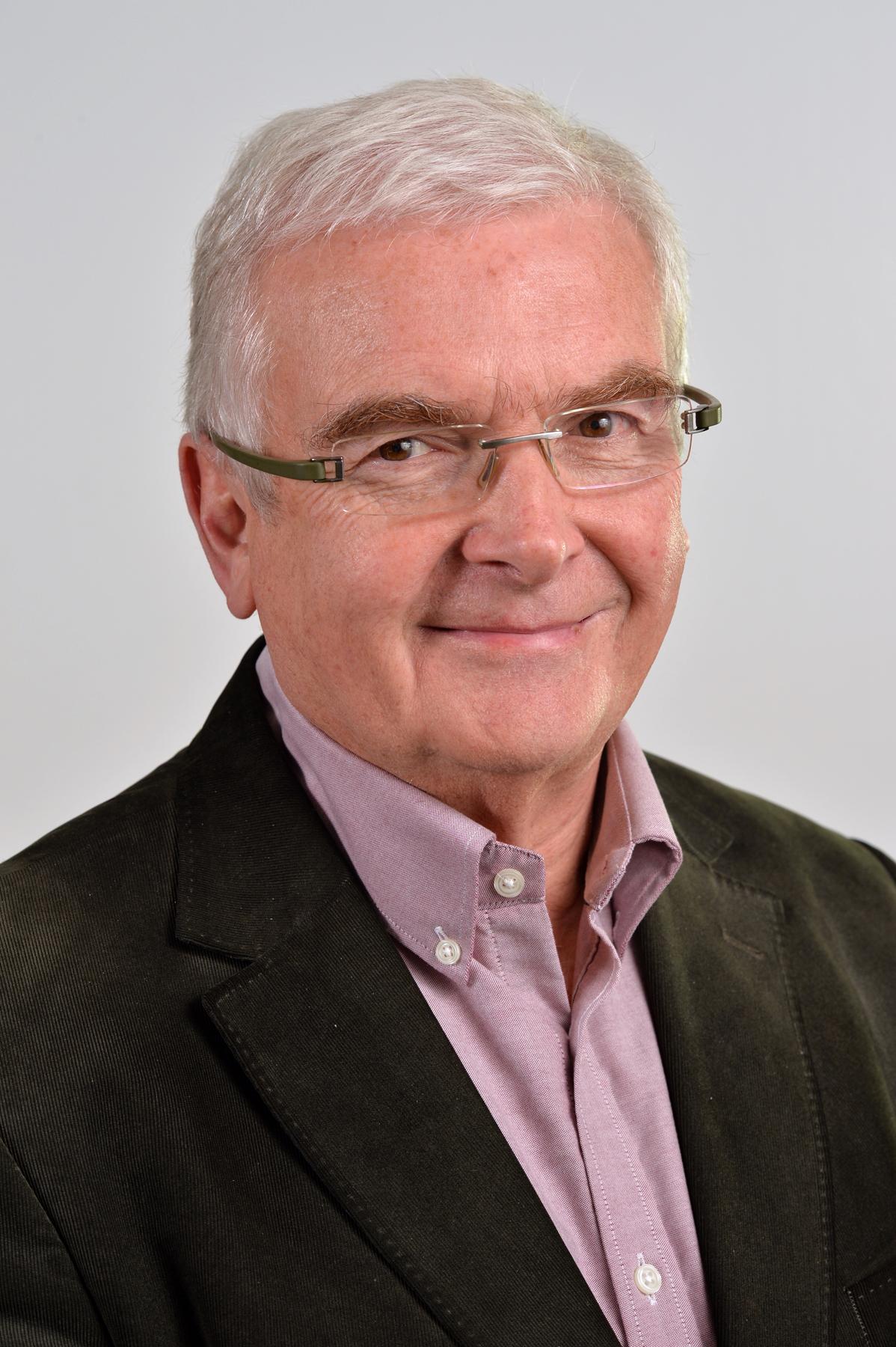 Professor David K Arrowsmith School Of Mathematical Sciences