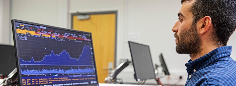 Mathematics, Statistics and Financial Economics - Queen Mary University of  London