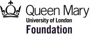 QMUL Foundation logo