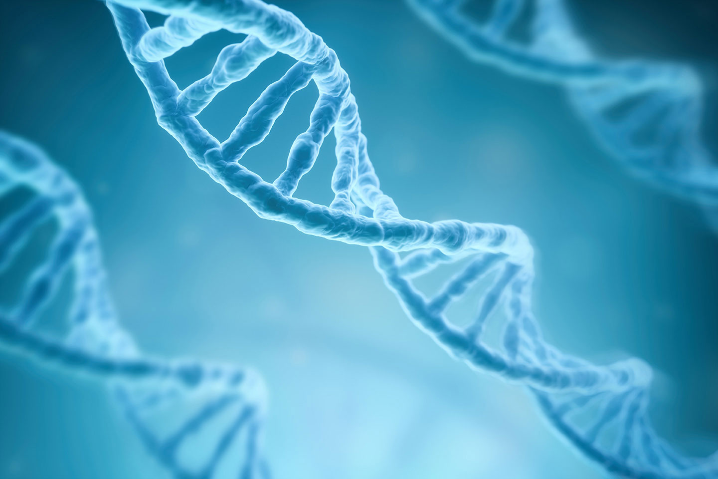 Project reaches goal of 100,000 genomes from NHS patients