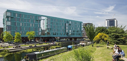 International students queen mary university of london - University of london accommodation office ...
