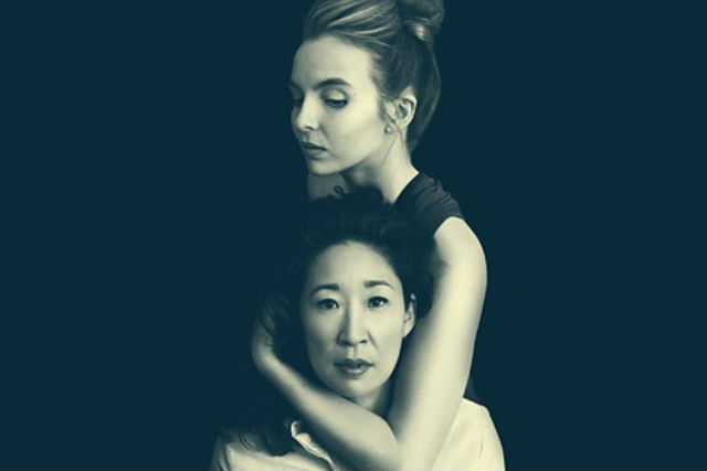 Interview with Psychiatry Consultant on BBC's 'Killing Eve'