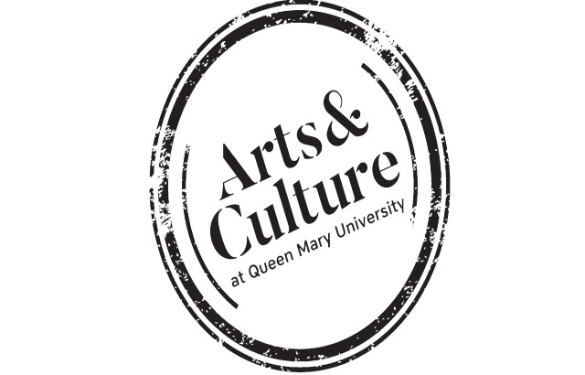 Queen Mary launched its Arts and Culture strategy in November 2017 with the aim of developing the University as a world-leading centre of excellence in arts and culture within higher education.