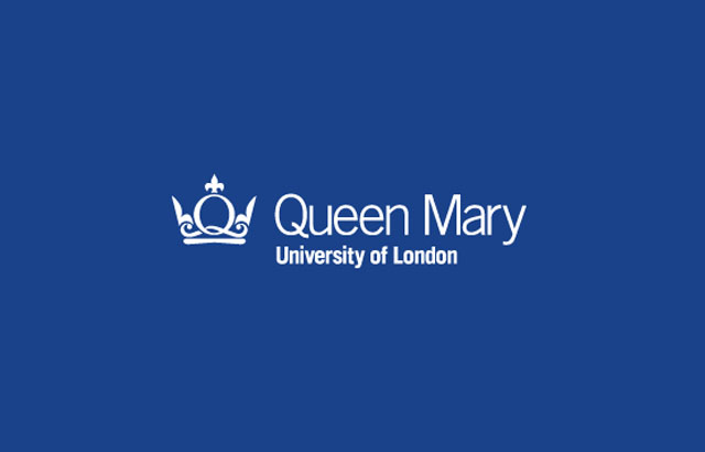 Coronavirus advice for Queen Mary University of London staff and students