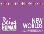 Being Human is a national forum for public engagement with humanities research.