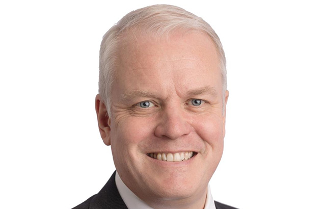 Professor Charles Knight