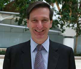 Attorney General, Rt Hon Dominic Grieve QC MP