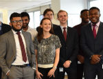 Goldman Sachs Degree Apprentices